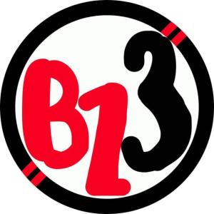 СДО BZ3